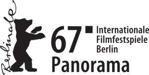 67 Panorama