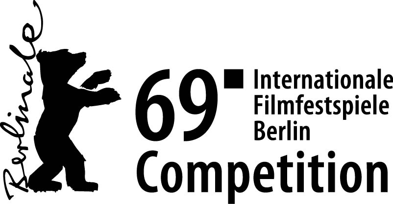 69_IFB_Competition_bw