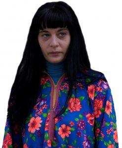 labina-the-women