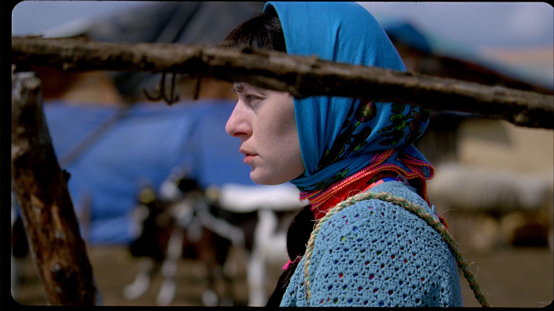 pic9-golema-woman