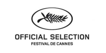 cannes logo